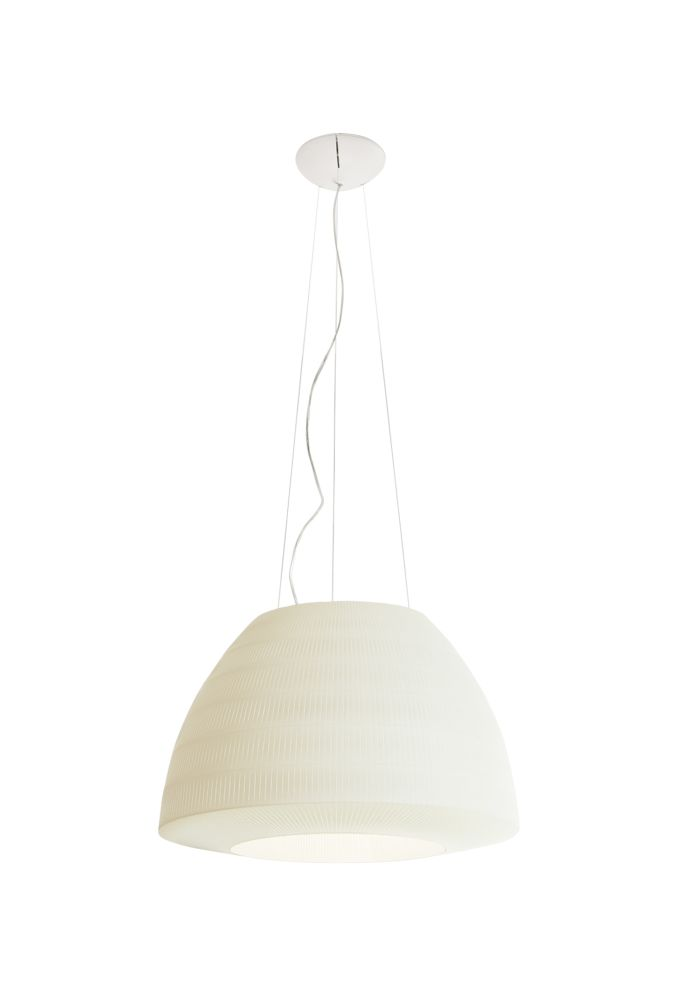SP BEL 060 Pendant Light by Axo Light