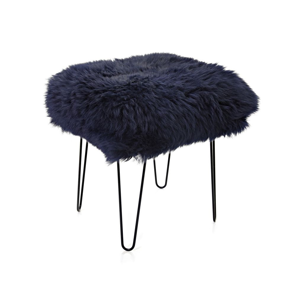 Sioned Baa Beauty  by Baa Stool