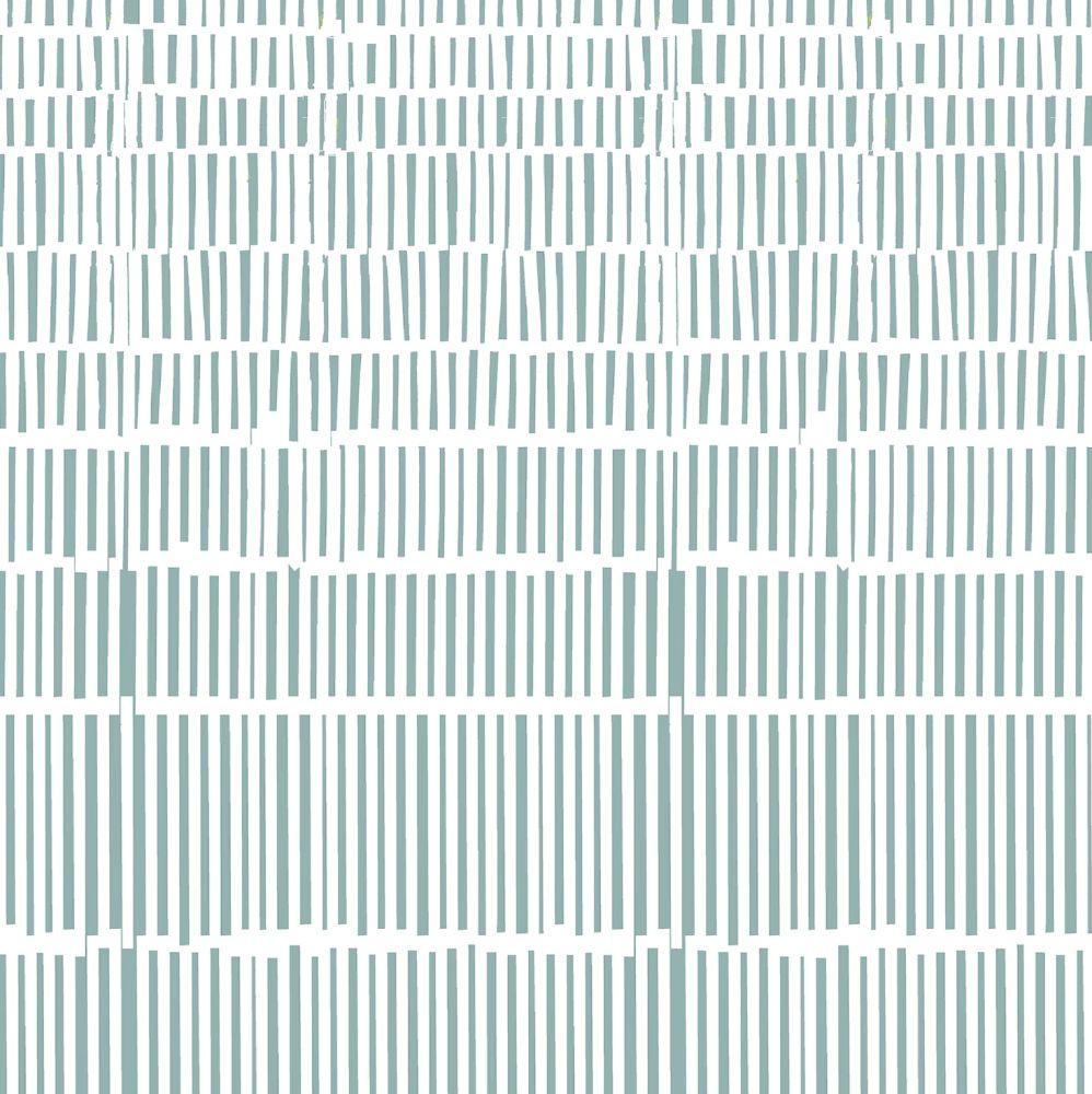Linear Wallpaper by Flock