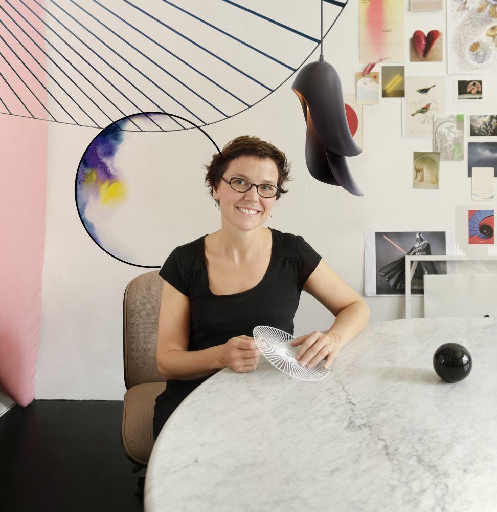 Constance Guisset Studio
