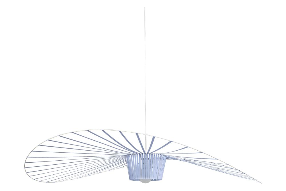 Vertigo Pendant Light by Petite Friture