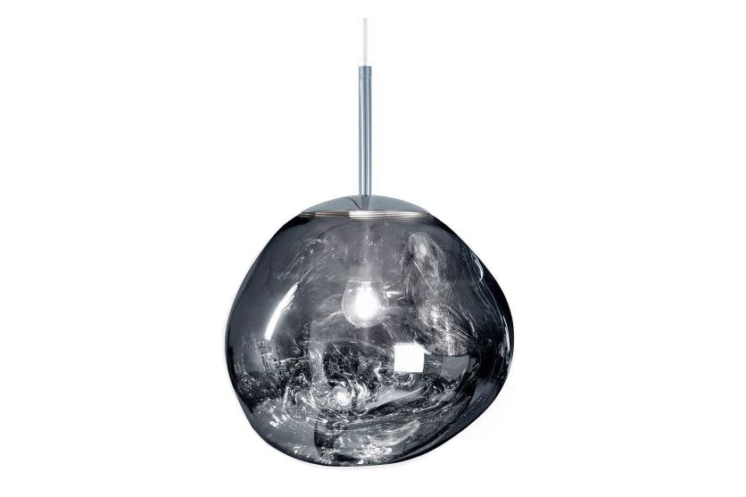 mini from i globe pendants crystal the pendant lighting minipendant wired lbl