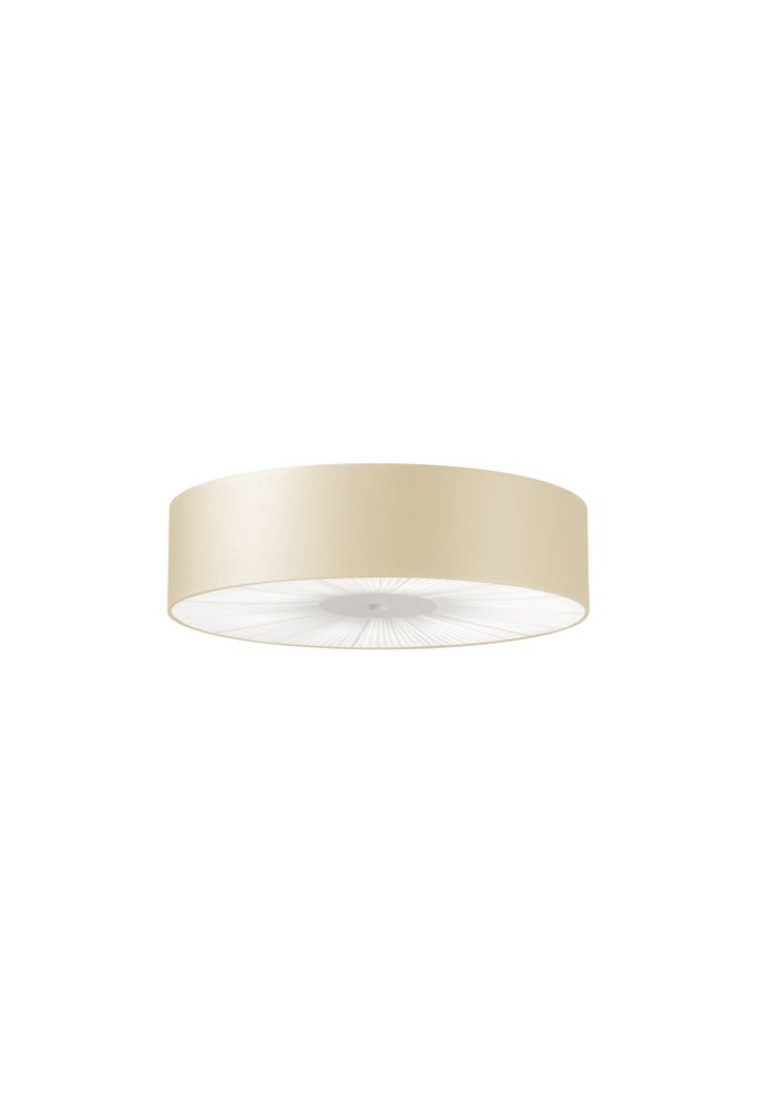 PL Skin Ceiling Light by Axo Light