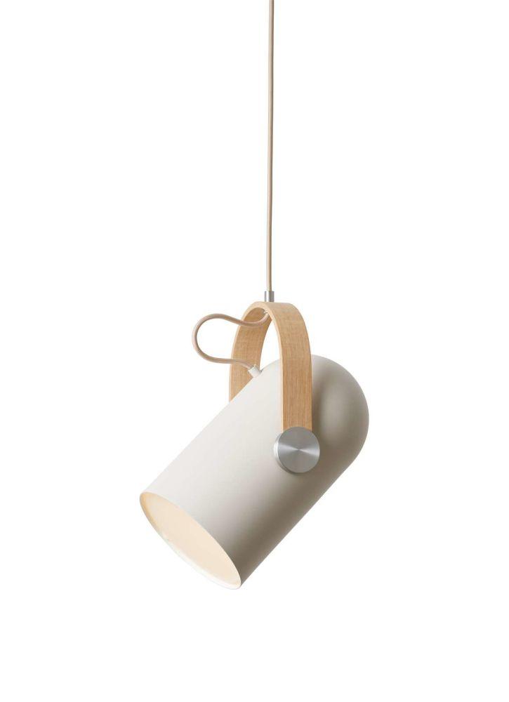 klint lighting 172 pendant carronade spot pendant light by le klint small black clippings