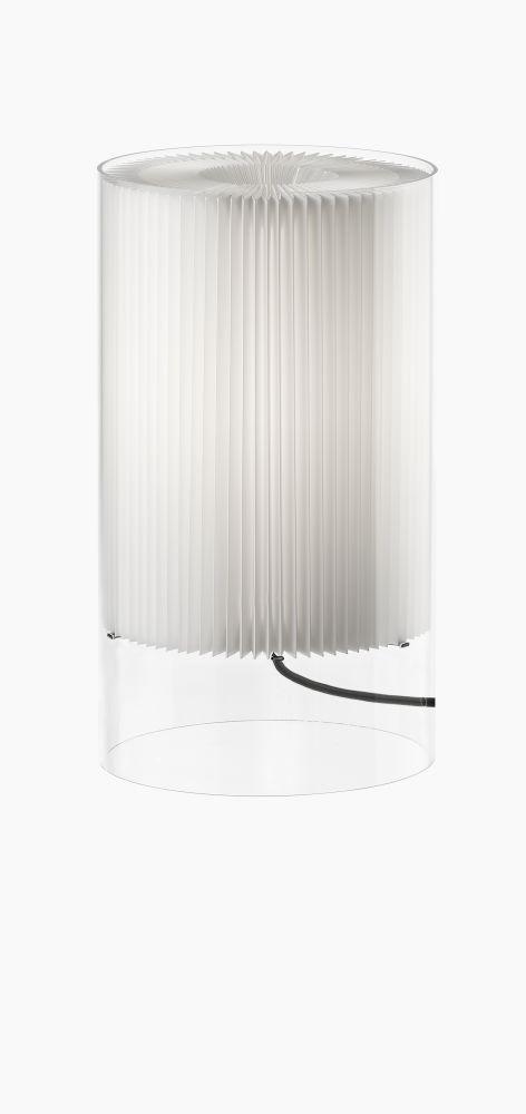 Le Klint 312 Pendant Light by Le Klint