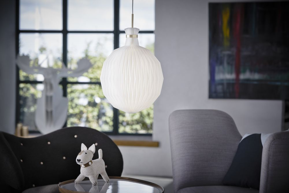 le klint lighting. Le Klint 101XL Pendant Light From Lighting