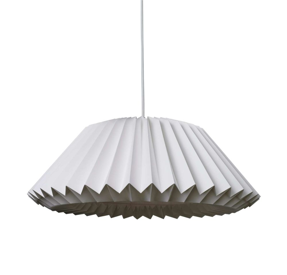 pendant gaucho image in lighting dar from white fitting large gloss type