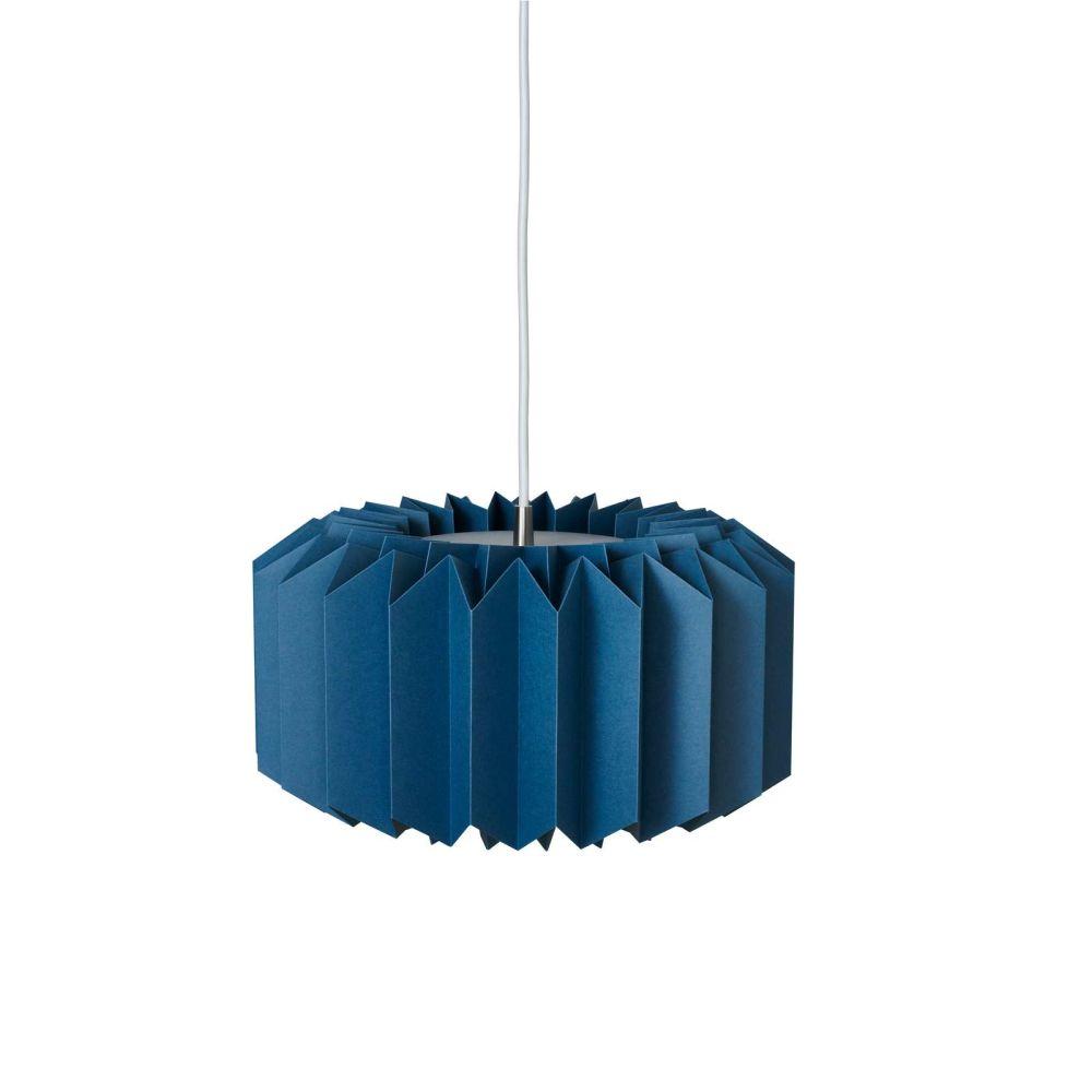 Onefivefour Pendant Light by Le Klint
