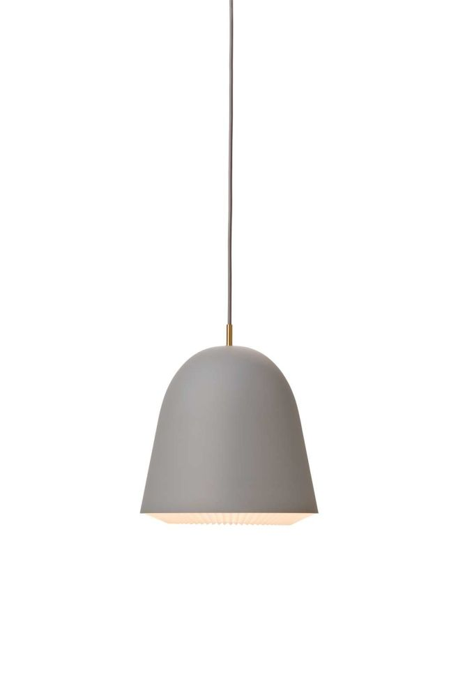 Cache 155 Pendant Light by Le Klint