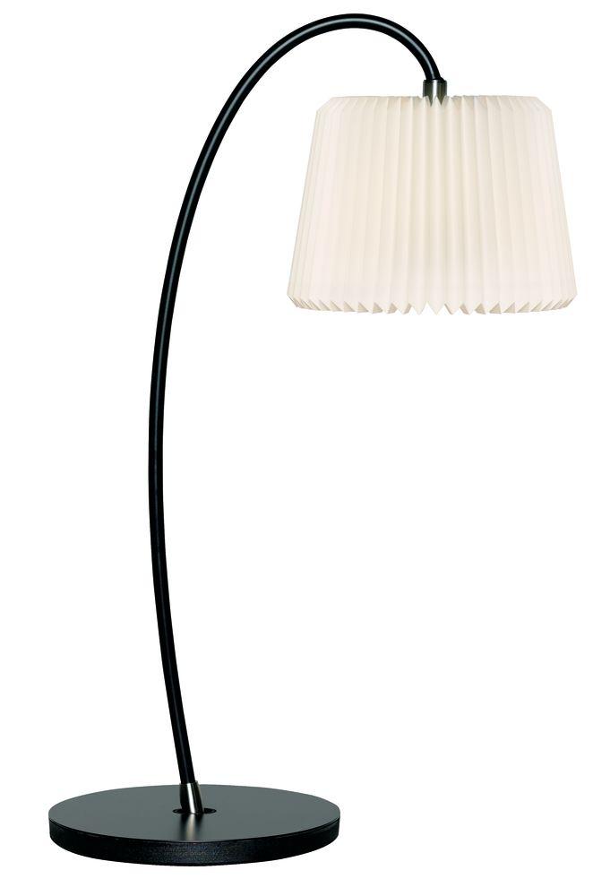 Snow Drop Table Lamp by Le Klint