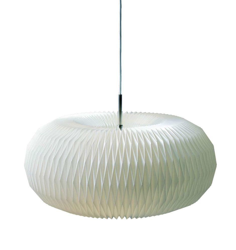 Le Klint 195 Pendant Light by Le Klint