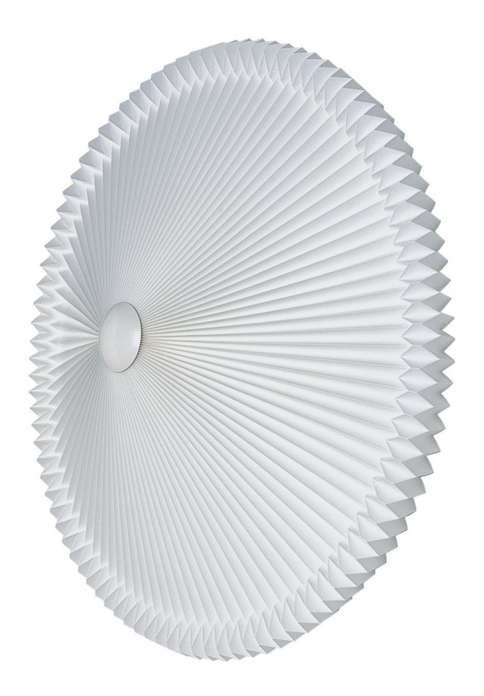 Le Klint 26 Ceiling Light by Le Klint