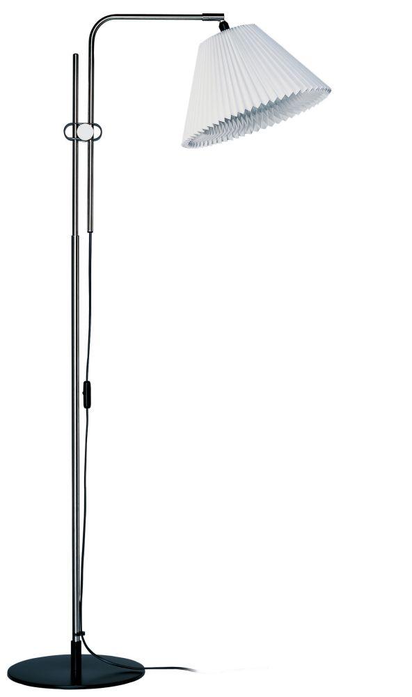 Le Klint 321 Floor Lamp by Le Klint