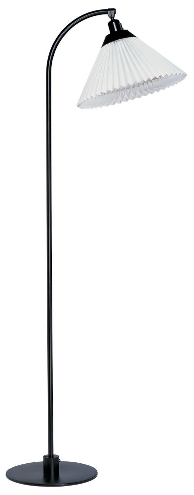 Le Klint 368 Floor Lamp by Le Klint