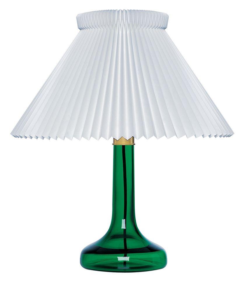 Le Klint 343 Table Lamp by Le Klint