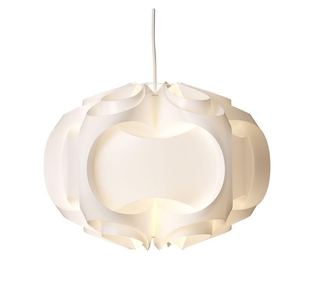 Le Klint 171 Pendant Light by Le Klint