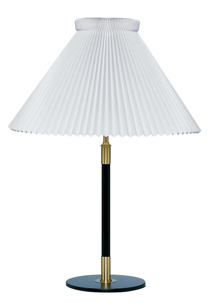Le Klint 352 Table Lamp by Le Klint