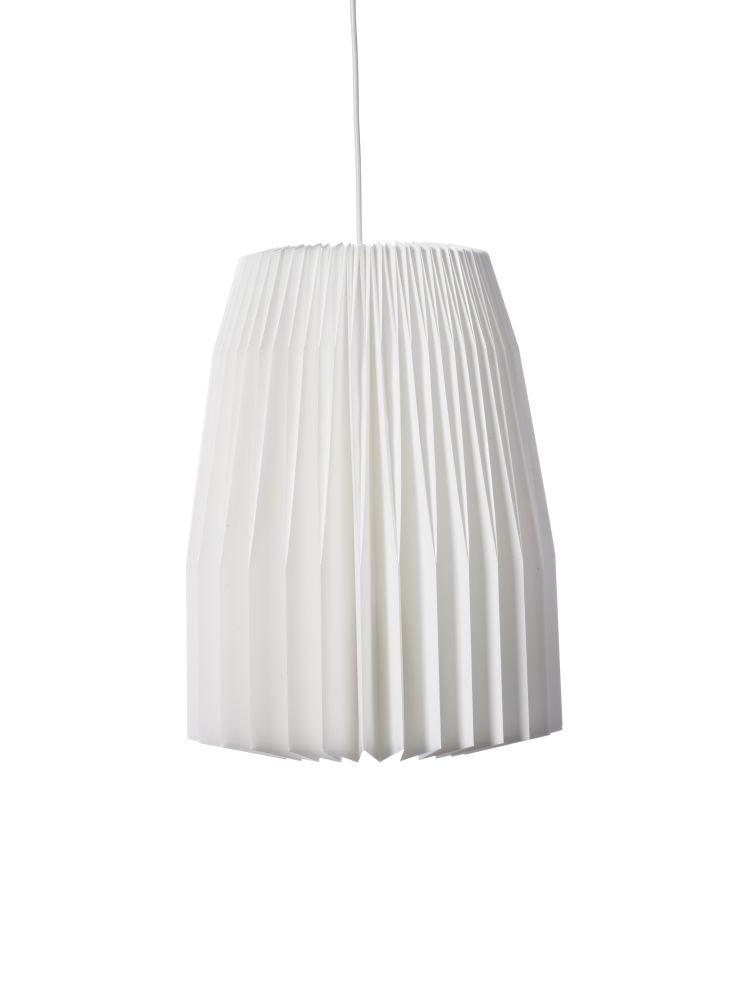 Le Klint 148 Pendant Light by Le Klint