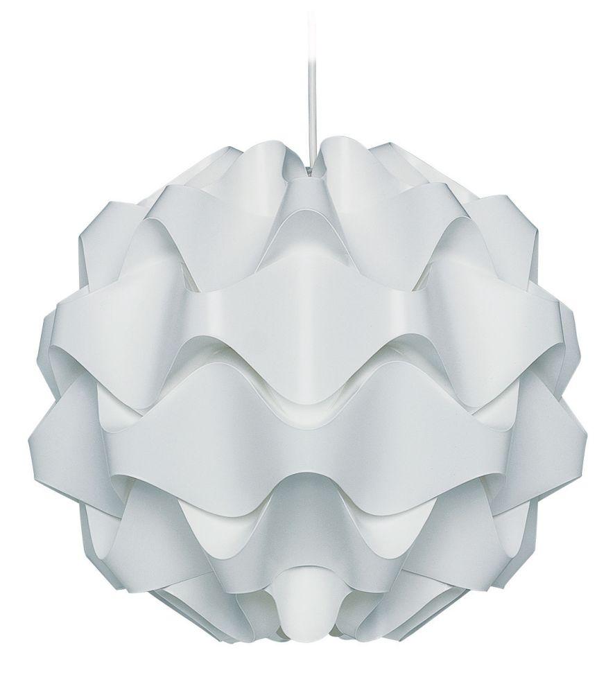Le Klint 175 Medium Pendant Light by Le Klint
