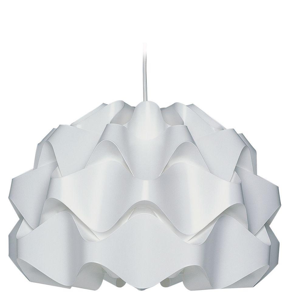Le Klint 175 Large Pendant Light by Le Klint