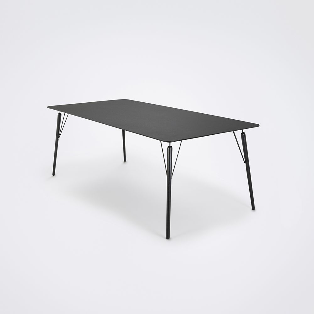 Air Dining Table by HOUE