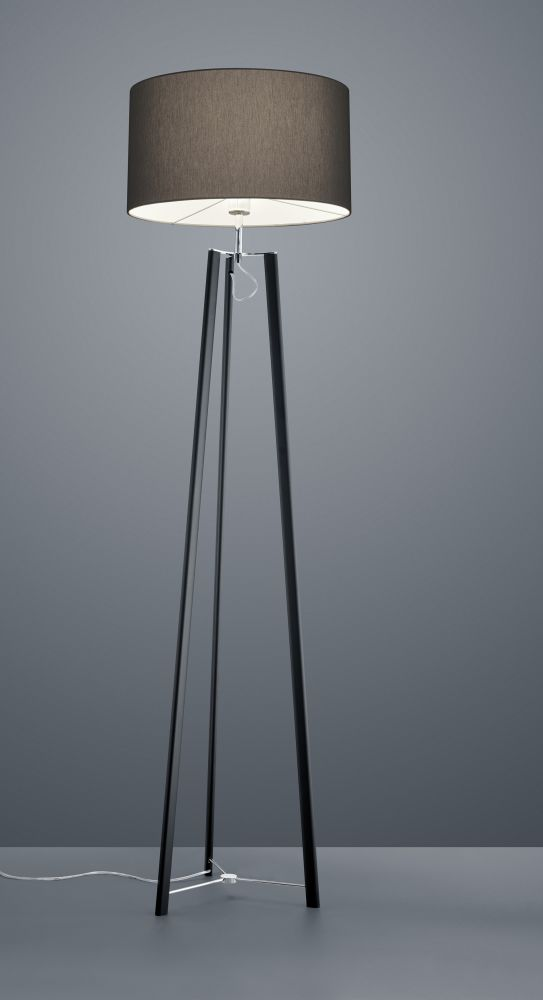 Certo Floor Lamp by Helestra