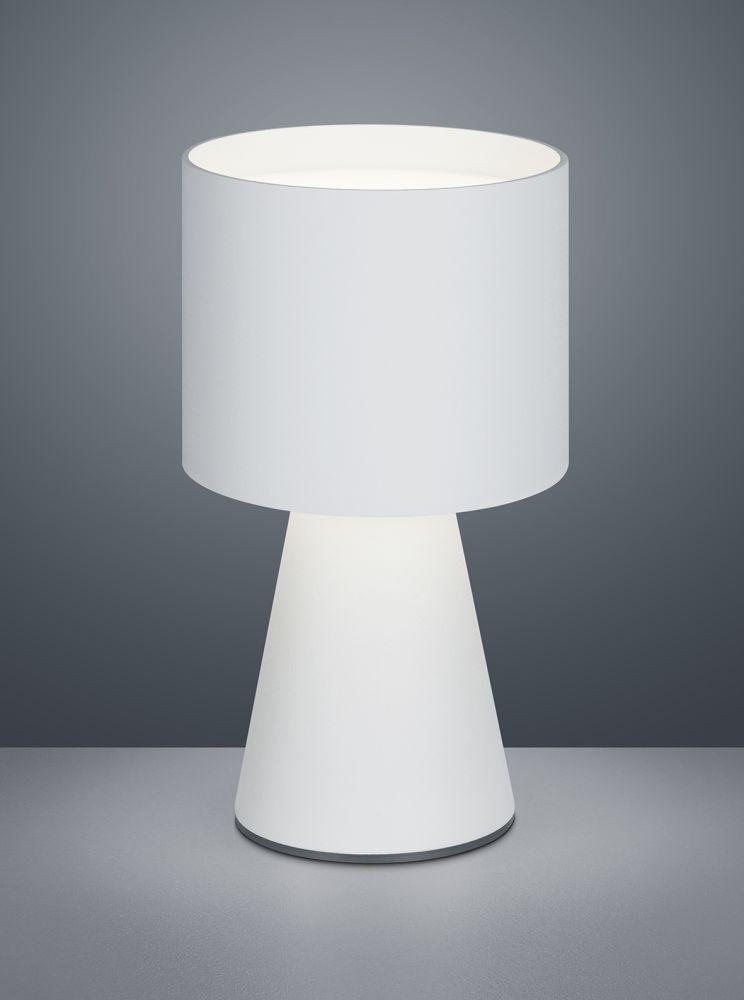 Bito Table Lamp by Helestra