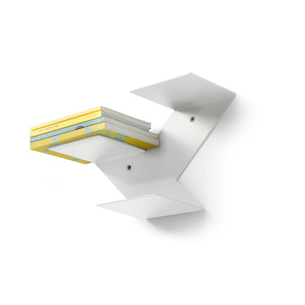 Fin Shelf by B-LINE
