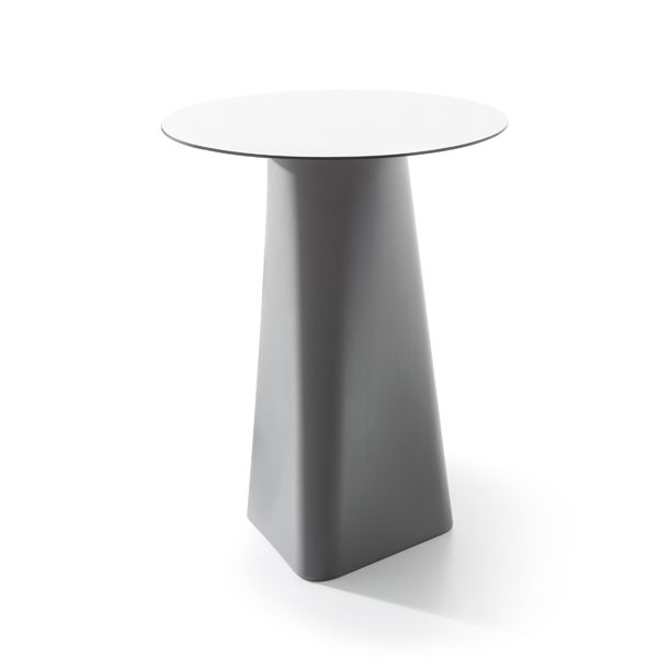 Adam High Table by B-LINE