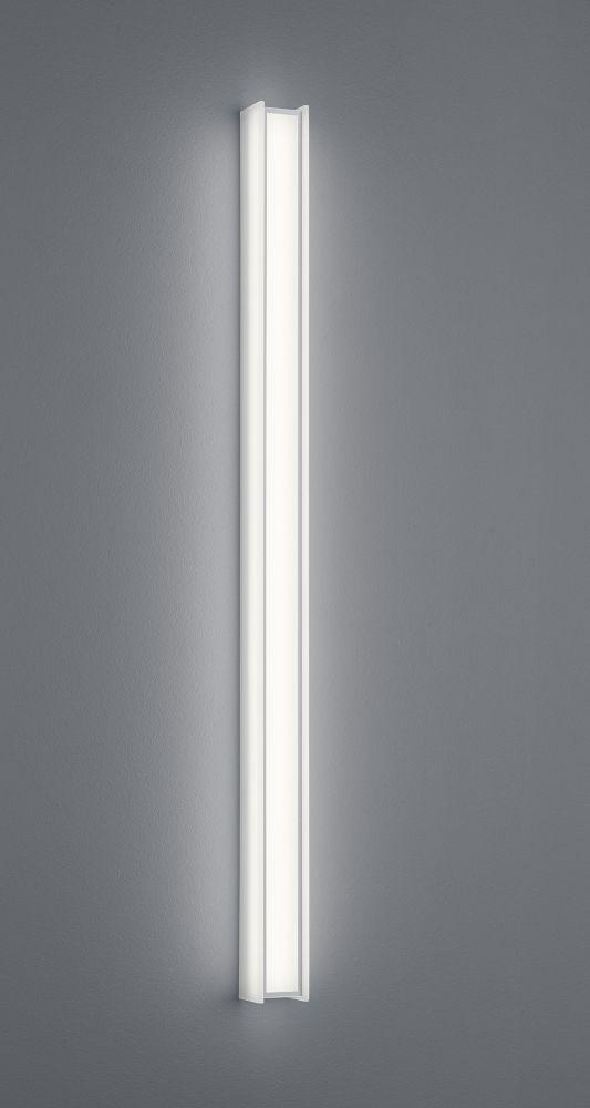 Sten Wall Light by Helestra