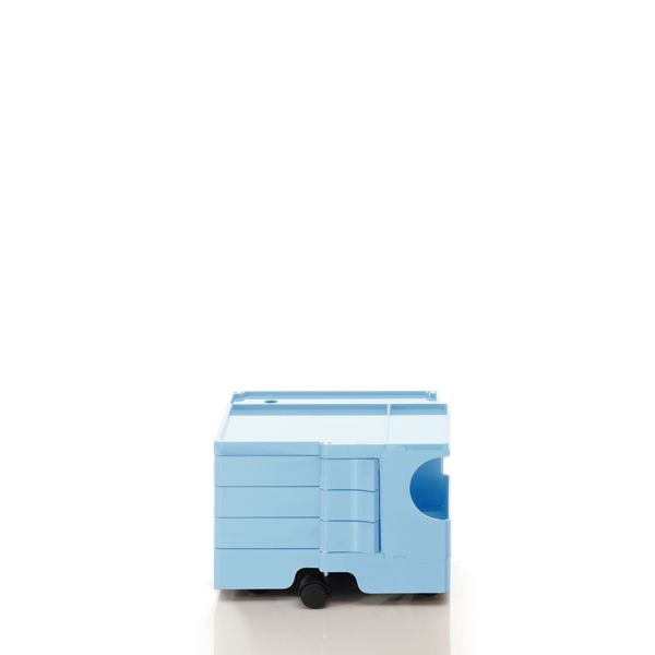 Boby Trolley Storage - Extra Small by B-LINE