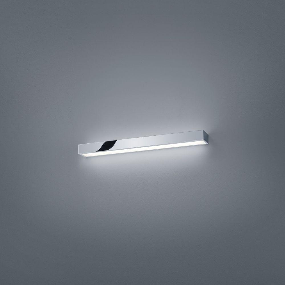 Theia Wall Light by Helestra