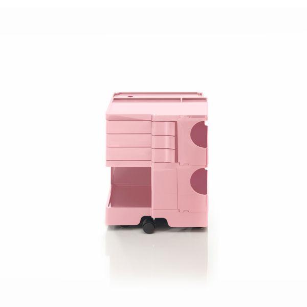 Boby Trolley Storage - Small by B-LINE