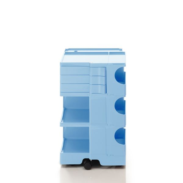 Boby Trolley Storage - Medium by B-LINE