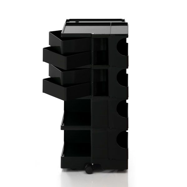Boby Trolley Storage - Large by B-LINE