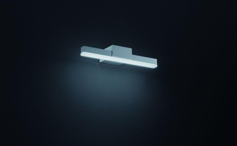 Ivy Wall Light by Helestra