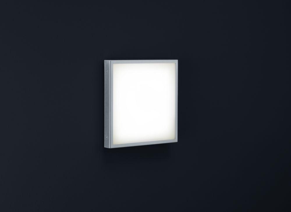 Scala LED Wall Light by Helestra