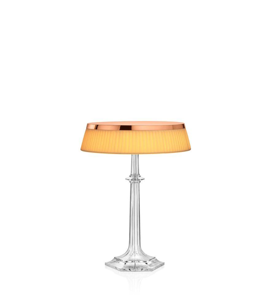 Bon Jour Versailles Table Lamp by Flos