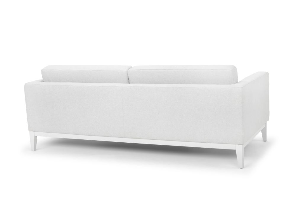 Day Dream Sofa by Design House Stockholm