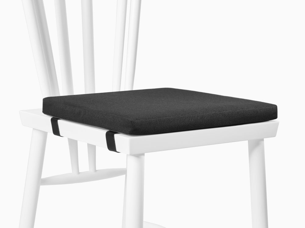 Family Seat Cushion by Design House Stockholm