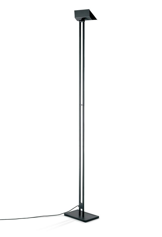 555 LED Floor Lamp by Lumen Center Italia