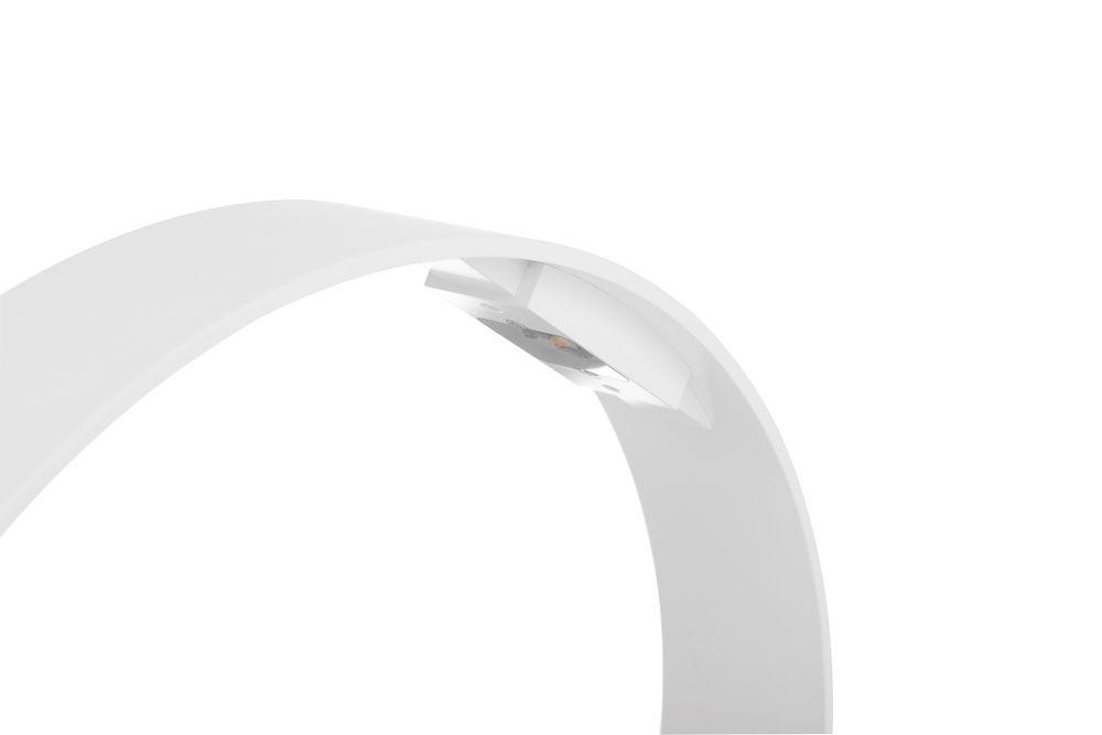 Omega LED Table Lamp by Lumen Center Italia