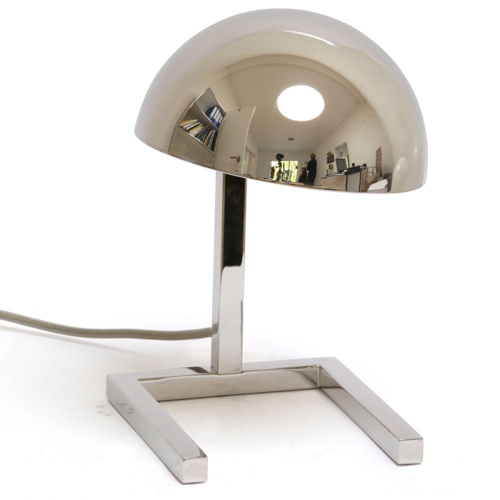 MJA Table Lamp by Lumen Center Italia