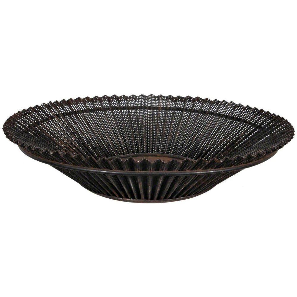 Matégot Fruit Bowl by Gubi