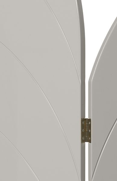 Unfold Room Divider by ferm LIVING