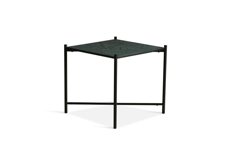 Handvärk Side Table by HANDVÄRK