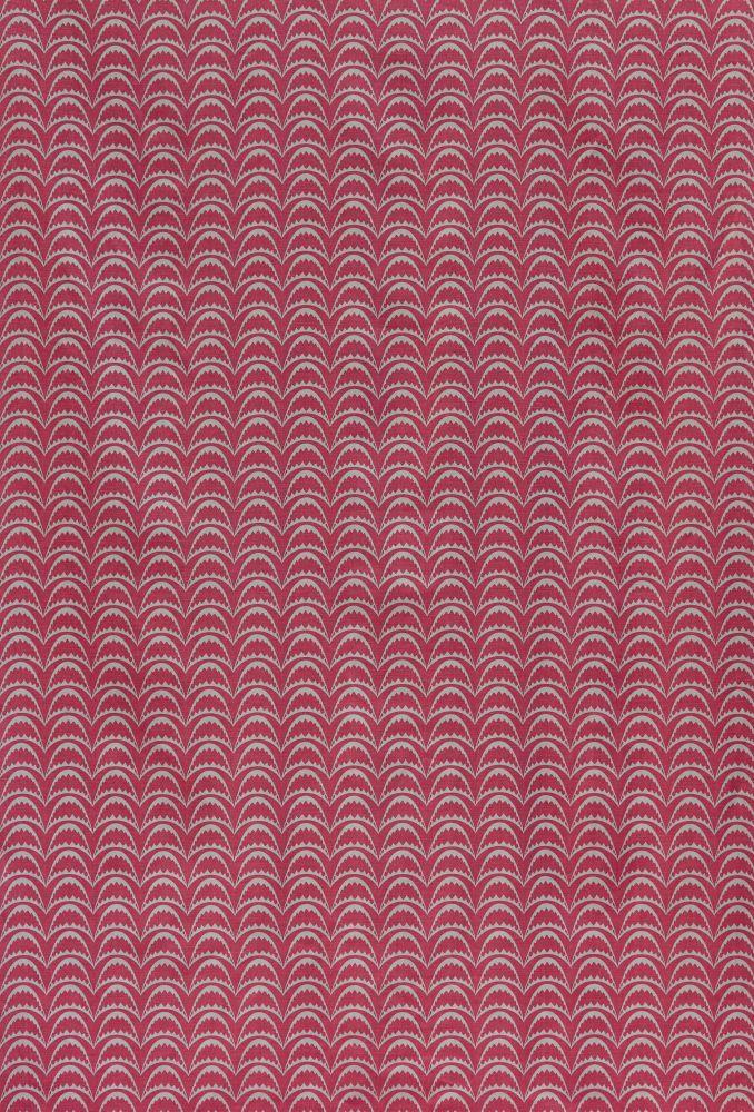 Arcade Fabric  by Barneby Gates