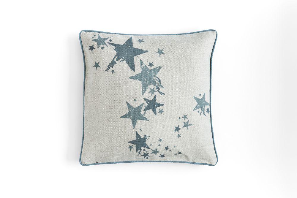 All Star Cushion  by Barneby Gates