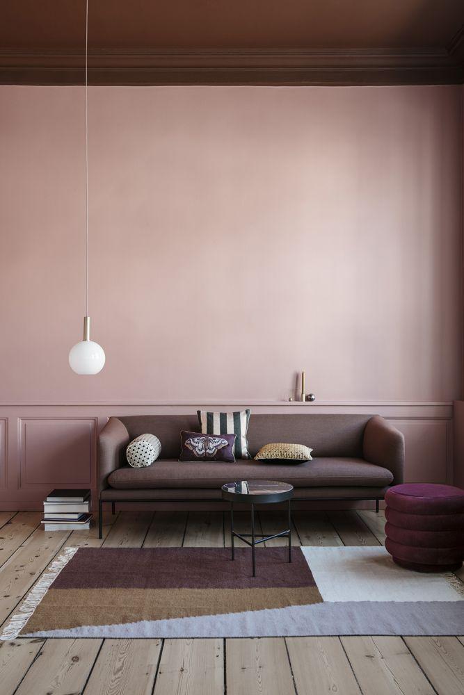 Enchanting Red Black And White Living Room Set Images - Living Room ...