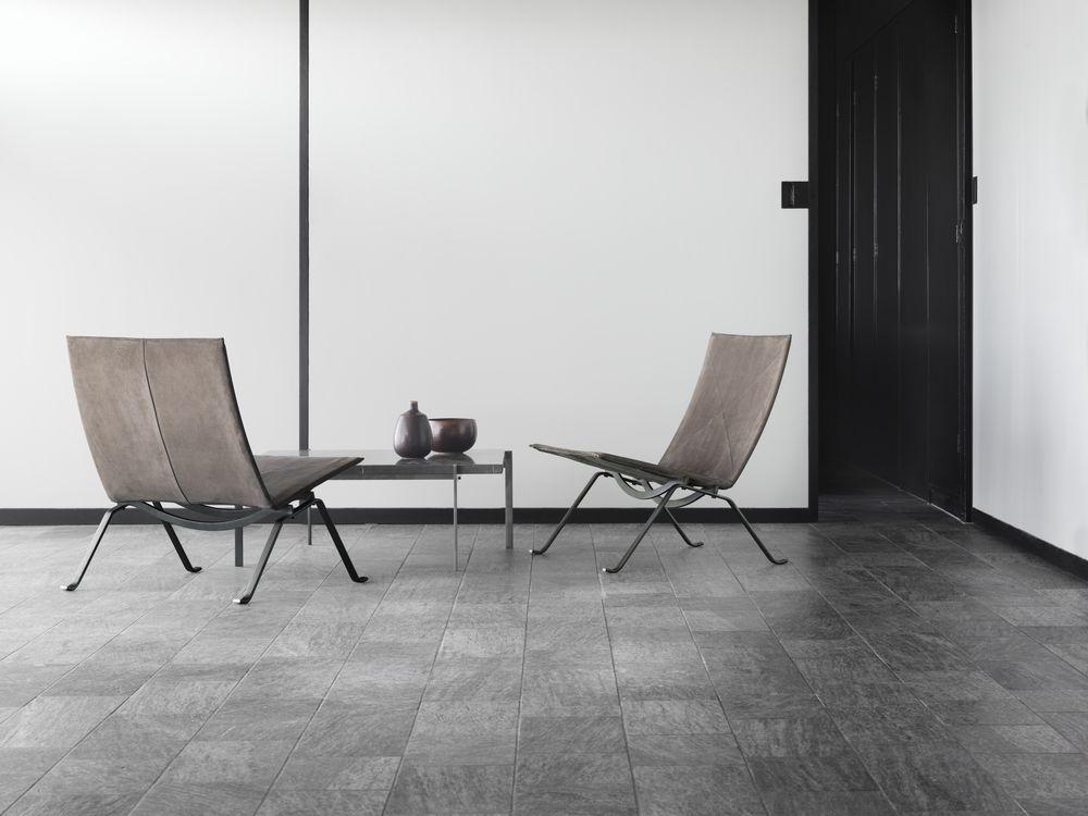 PK22™ Lounge Chair From Republic Of Fritz Hansen